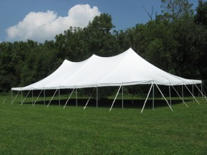 40x80_tent_installed_for_a_wedding_in_a_meadow
