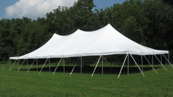 Permalink to Photo Gallery & Home u2014 Bakeru0027s Tent Rental - Pepperell MA