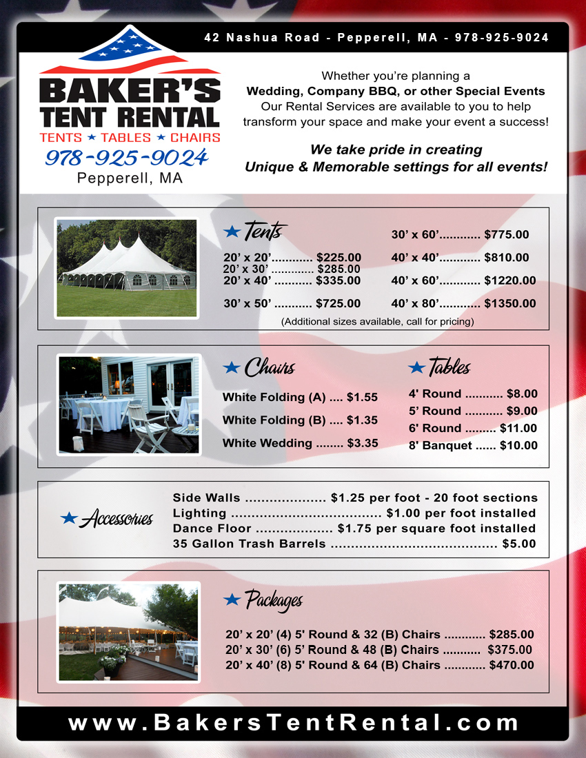 BakersTentRental-FLyer-2016